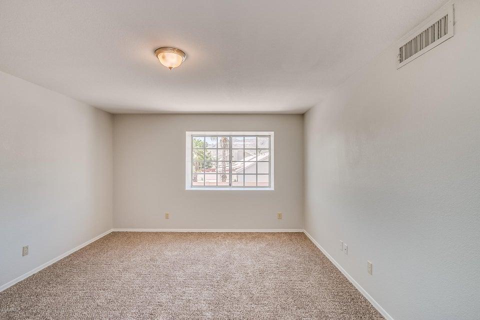 15033 S 9TH Place Phoenix, AZ 85048 - MLS #: 5770826