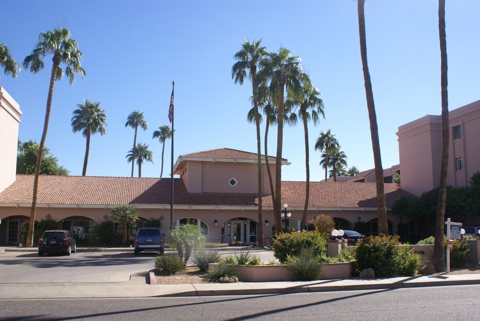 4141 N 31ST Street 405, Phoenix, AZ 85016