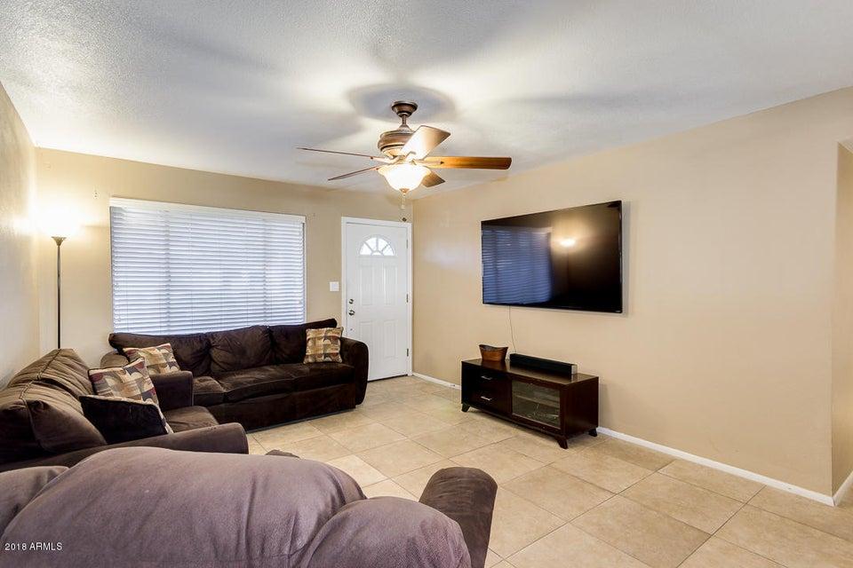 3012 N EL DORADO Drive Chandler, AZ 85224 - MLS #: 5770951