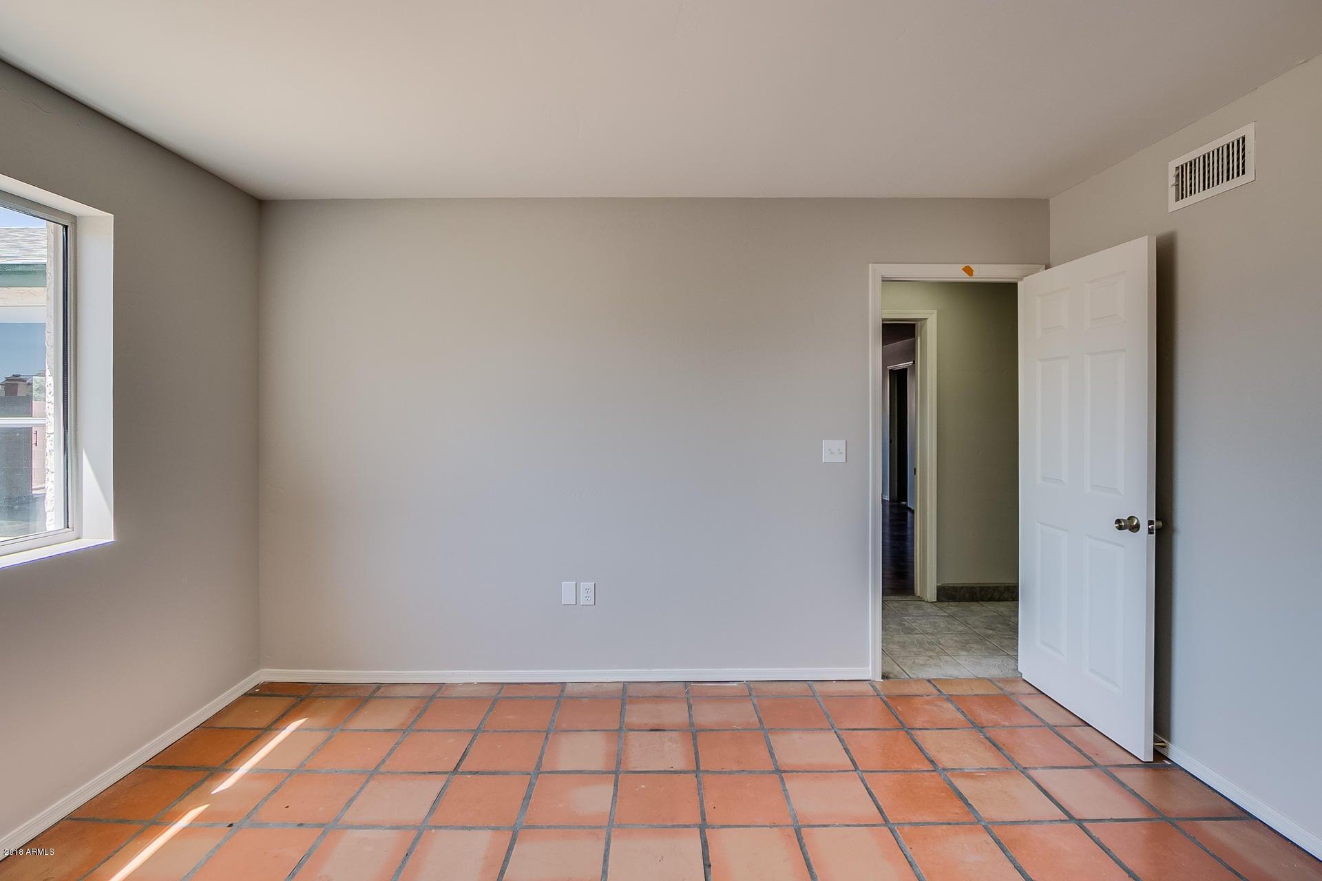 1437 E TOPEKA Drive Phoenix, AZ 85024 - MLS #: 5771448
