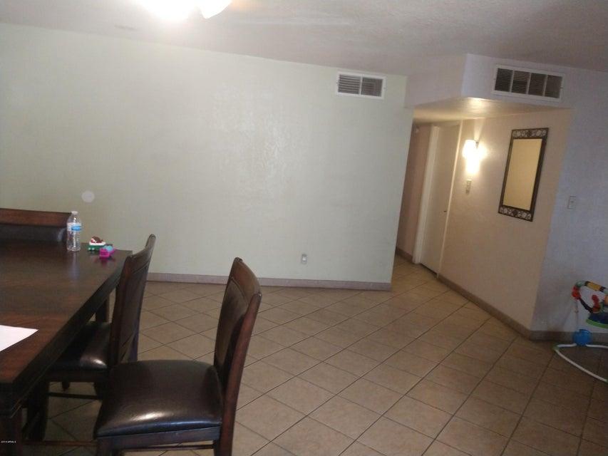 6129 W BERRIDGE Lane Glendale, AZ 85301 - MLS #: 5770993