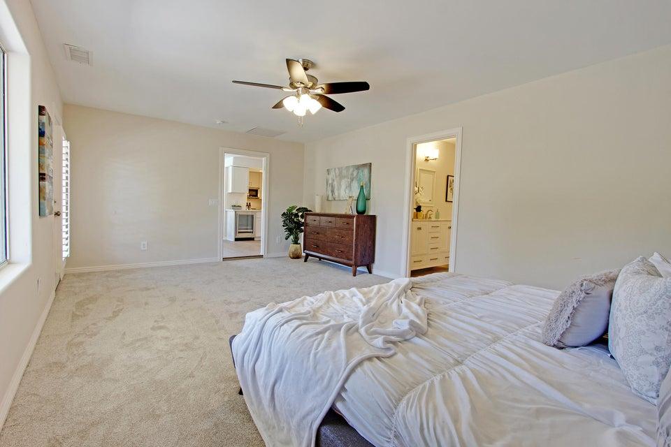 6722 N 12TH Way Phoenix, AZ 85014 - MLS #: 5771519