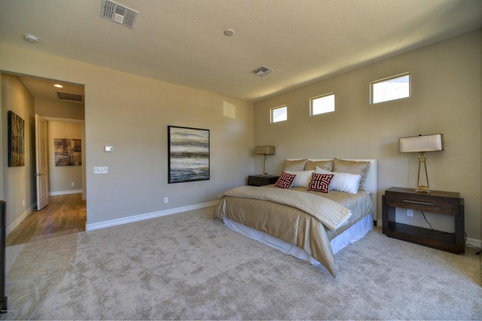 2316 E MAHOGANY Place Chandler, AZ 85249 - MLS #: 5742721