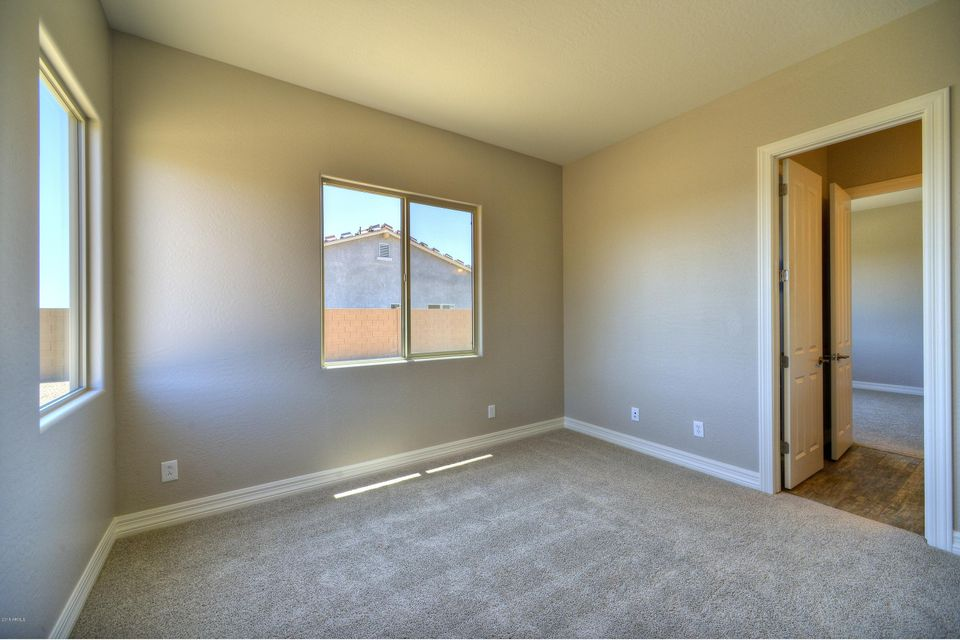 1319 N CHATSWORTH Street Mesa, AZ 85207 - MLS #: 5729442