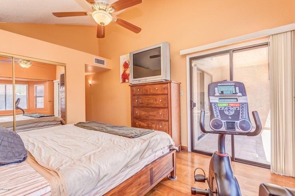 1836 N Stapley Drive Unit 130 Mesa, AZ 85203 - MLS #: 5771546