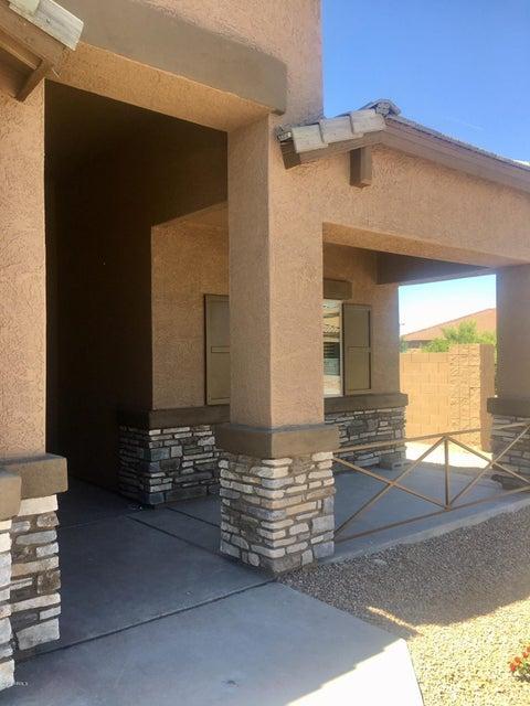23795 W COCOPAH Street Buckeye, AZ 85326 - MLS #: 5771334