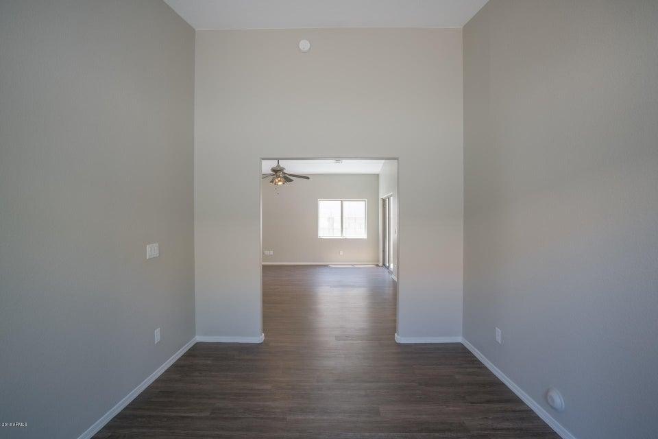 2606 E PECAN Road Phoenix, AZ 85040 - MLS #: 5771415