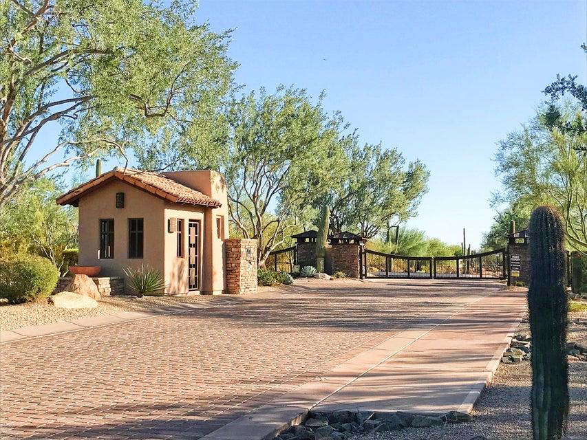 6774 E RUNNING DEER Trail Scottsdale, AZ 85266 - MLS #: 5771413
