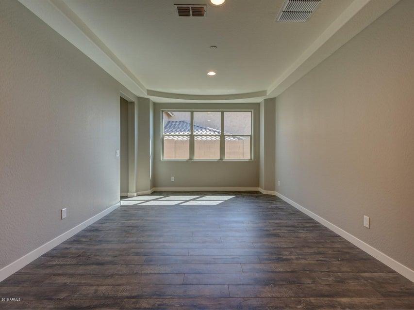 2937 W TUMBLEWEED Drive Phoenix, AZ 85085 - MLS #: 5729163