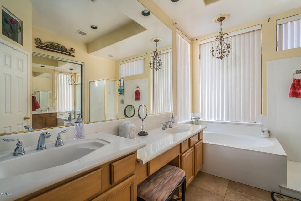 26803 N 45TH Place Cave Creek, AZ 85331 - MLS #: 5771552