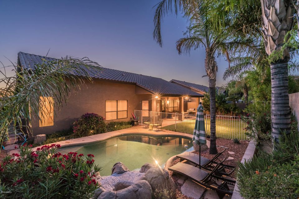 26803 N 45TH Place Cave Creek, AZ 85331 - MLS #: 5771552