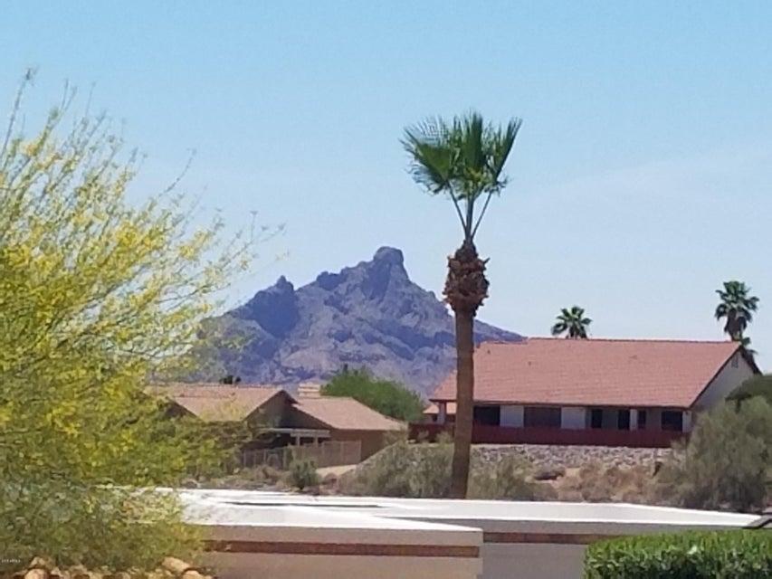 15724 E SUNFLOWER Drive Fountain Hills, AZ 85268 - MLS #: 5744267