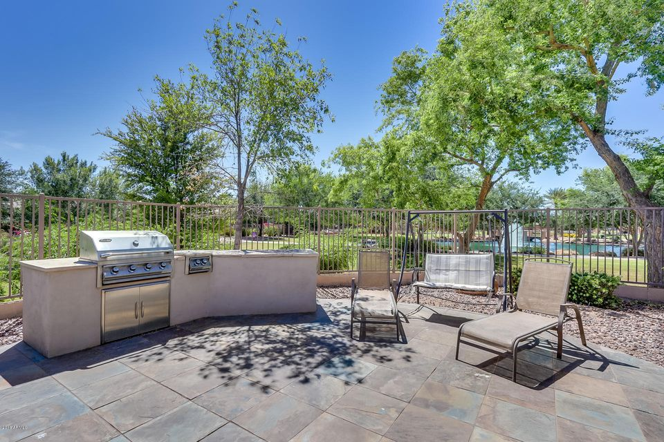 3663 E NOLAN Drive Chandler, AZ 85249 - MLS #: 5771694