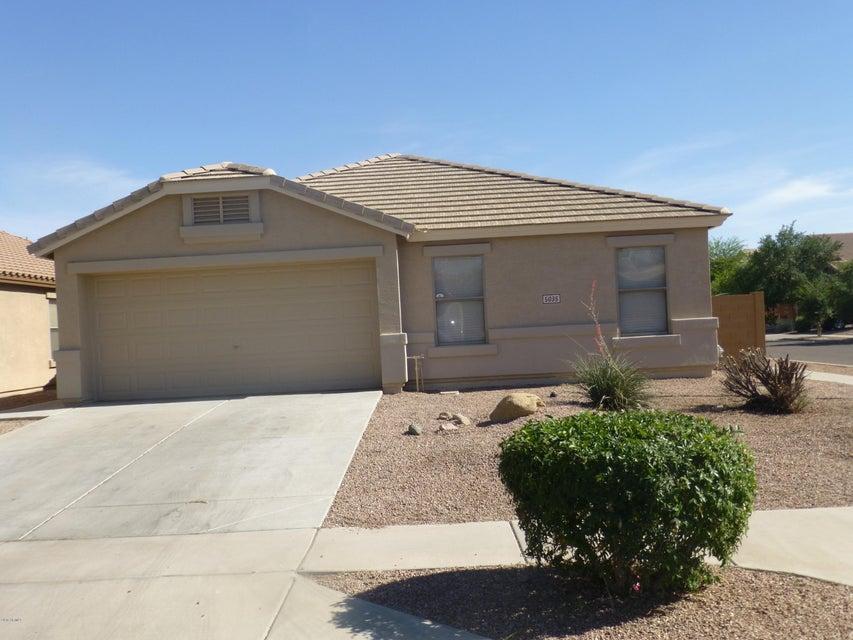 5035 W ARDMORE Road Laveen, AZ 85339 - MLS #: 5771705