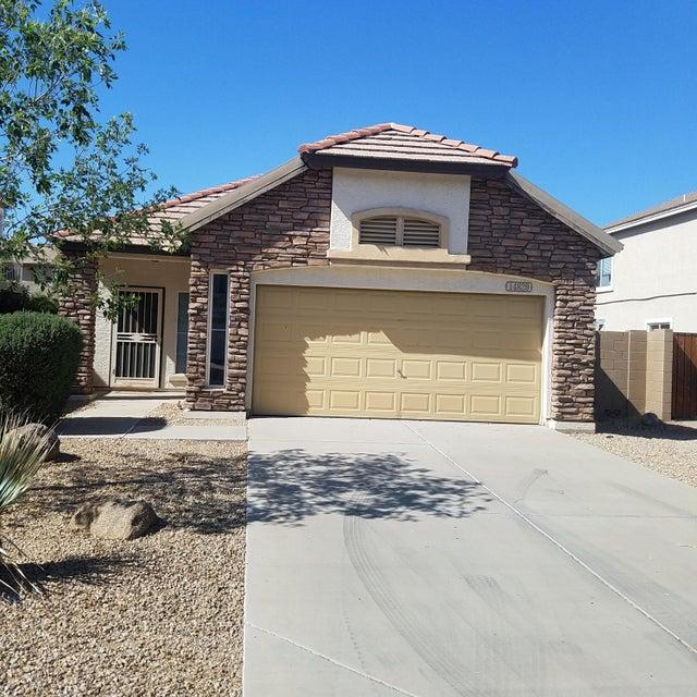14820 W COLUMBINE Drive Surprise, AZ 85379 - MLS #: 5771910