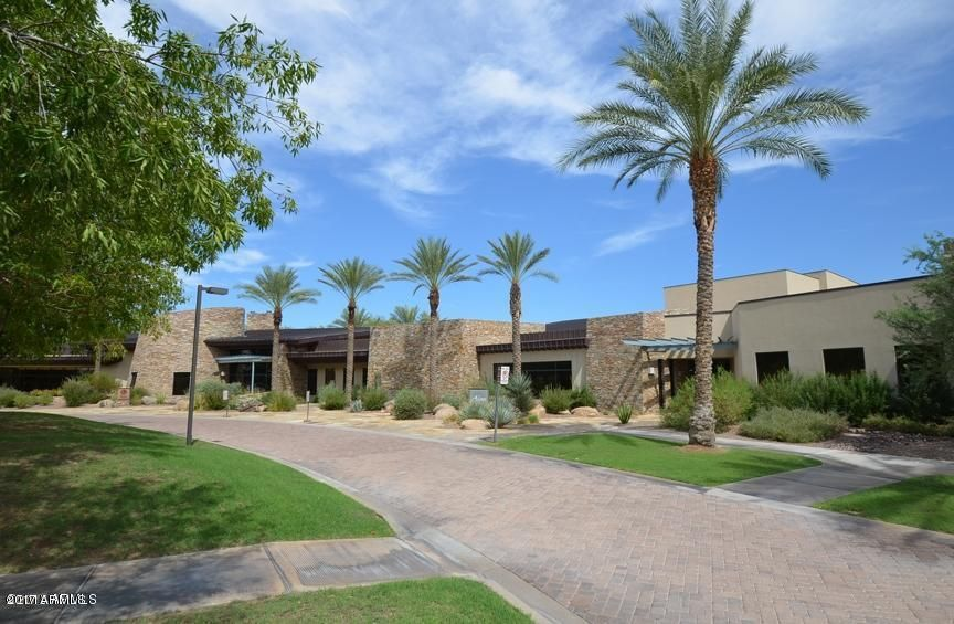 27921 N 124TH Lane Peoria, AZ 85383 - MLS #: 5771923