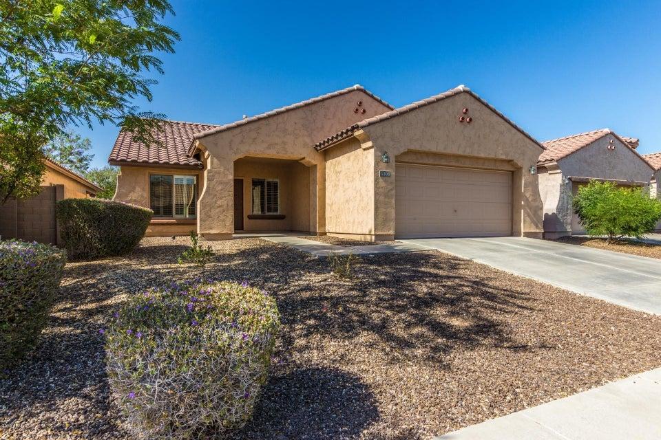 5308 W DESERT HOLLOW Drive Phoenix, AZ 85083 - MLS #: 5772028
