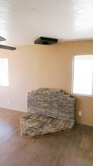 11822 W Sun Valley Lane Sun City, AZ 85373 - MLS #: 5772049
