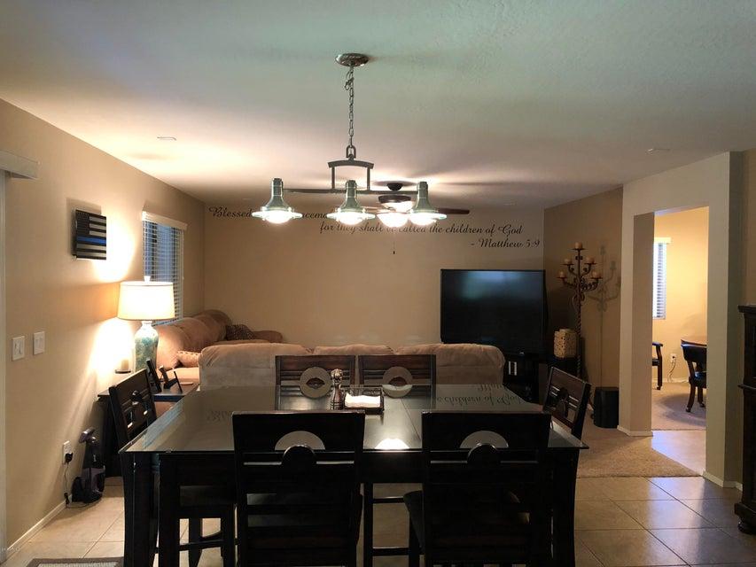 9836 W LONE CACTUS Drive Peoria, AZ 85382 - MLS #: 5772079