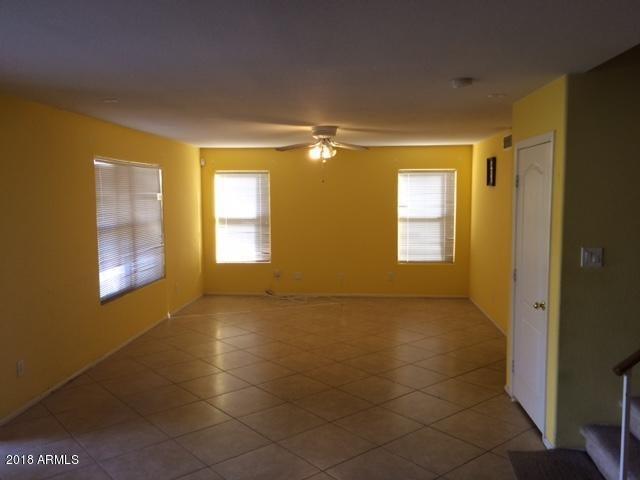 20905 N 37TH Place Phoenix, AZ 85050 - MLS #: 5772132