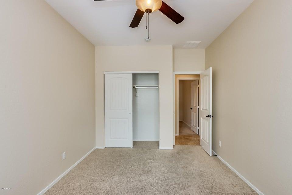 21782 S 214TH Street Queen Creek, AZ 85142 - MLS #: 5773034