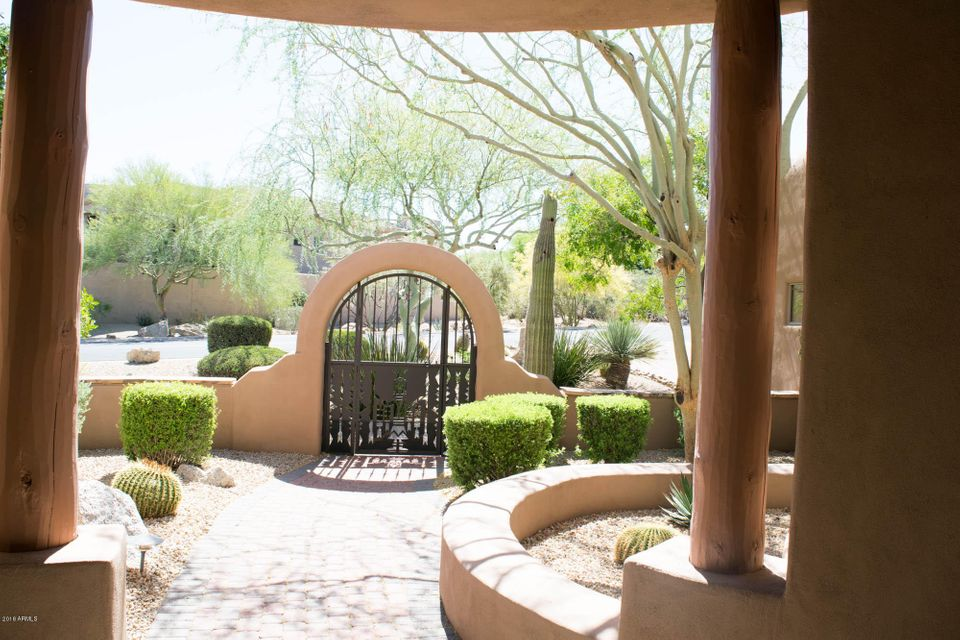 26320 N 111TH Street Scottsdale, AZ 85255 - MLS #: 5774762