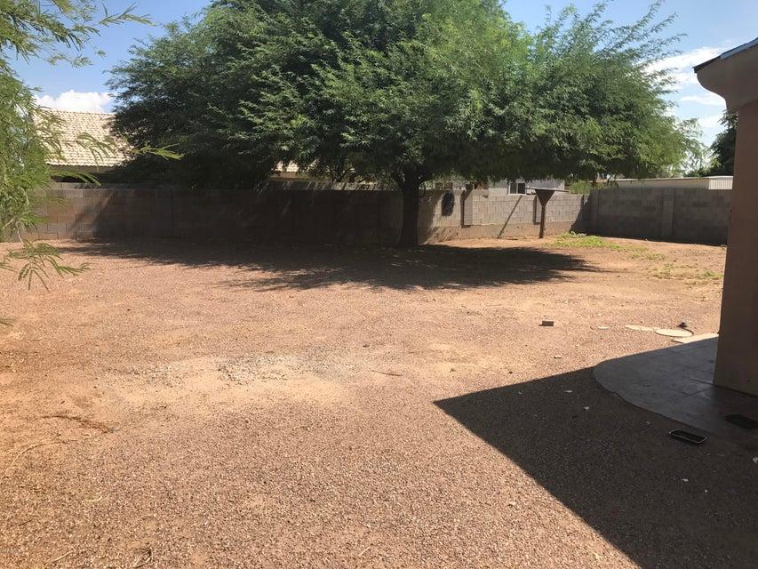 5780 E PREAKNESS Drive San Tan Valley, AZ 85140 - MLS #: 5772333