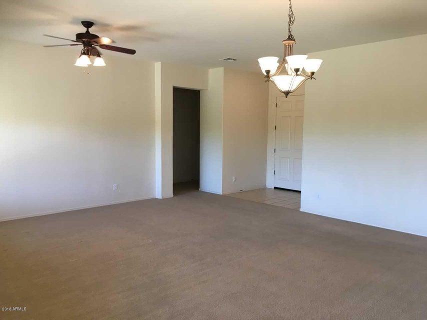 18230 W EAST WIND Avenue Goodyear, AZ 85338 - MLS #: 5772444