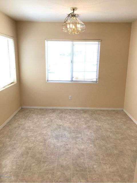 12614 W ROSEWOOD Drive El Mirage, AZ 85335 - MLS #: 5772463