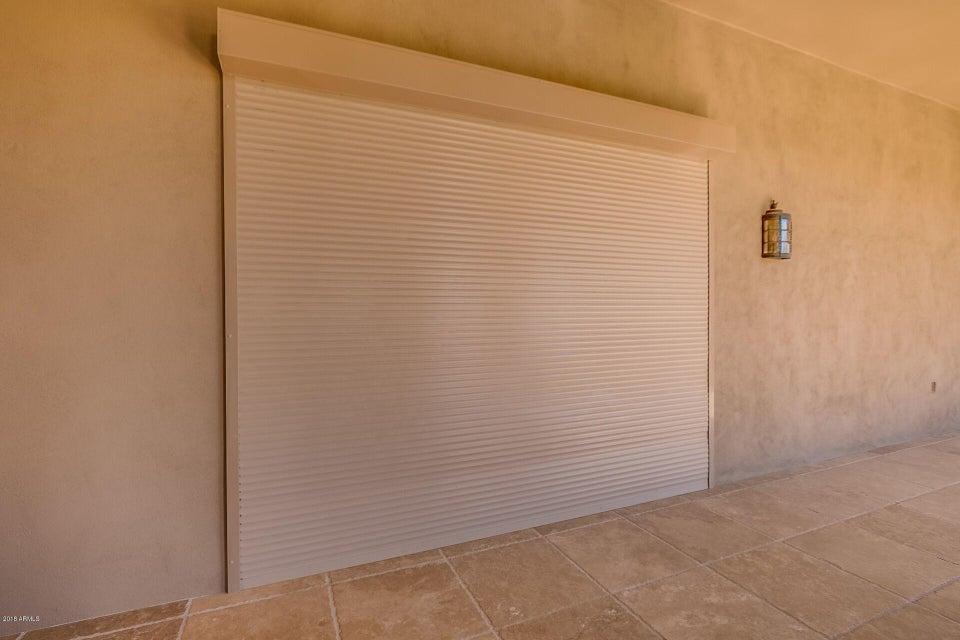 6335 E VIA ESTRELLA Avenue Paradise Valley, AZ 85253 - MLS #: 5621615