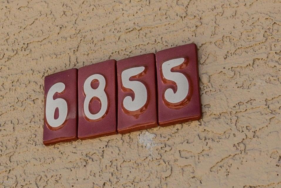 6855 W EL CORTEZ Place Peoria, AZ 85383 - MLS #: 5772540