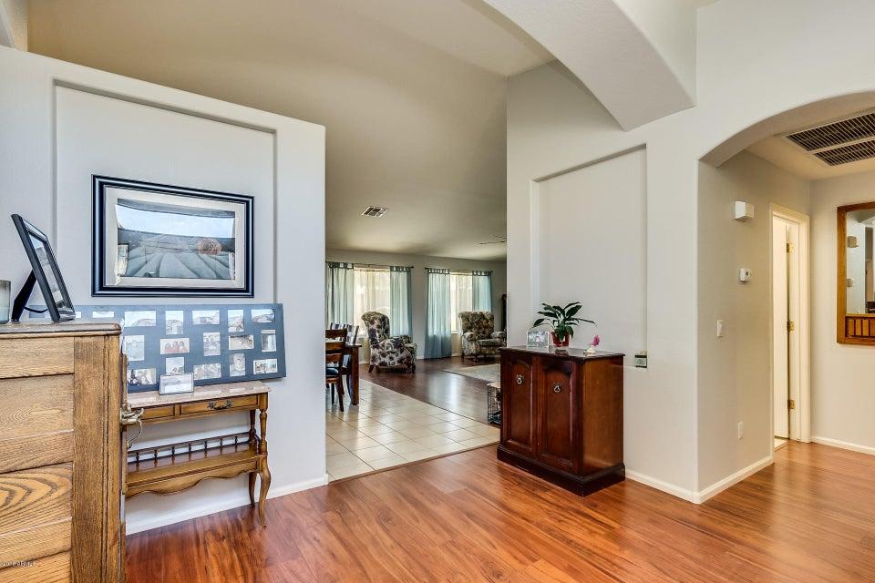 8748 E Pampa Avenue Mesa, AZ 85212 - MLS #: 5773122