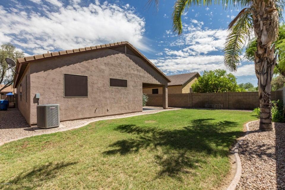 380 N NASH Way Chandler, AZ 85225 - MLS #: 5772746