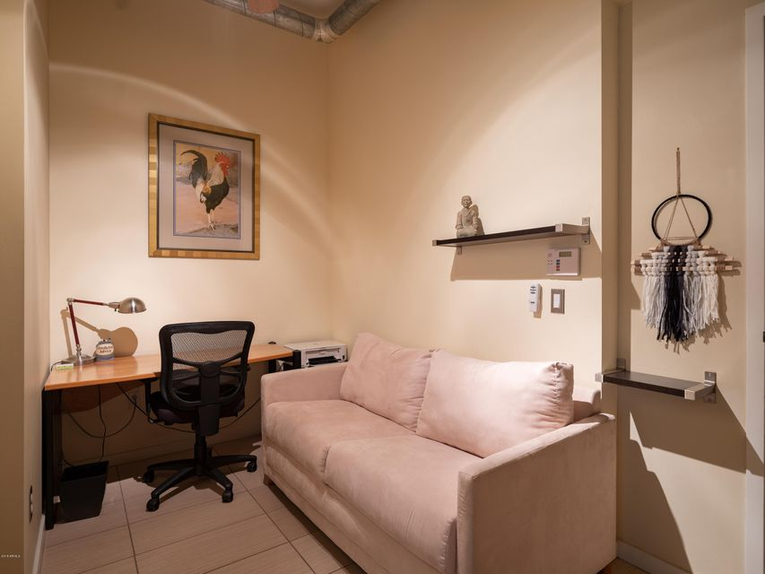 7301 E 3rd Avenue Unit 111 Scottsdale, AZ 85251 - MLS #: 5772752
