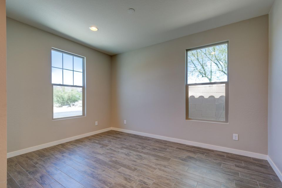 3007 W LAREDO Lane Phoenix, AZ 85085 - MLS #: 5695675