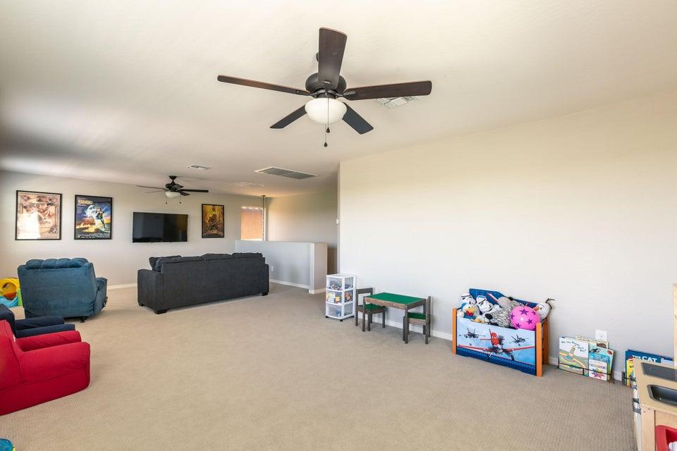4279 E PONY Lane Gilbert, AZ 85295 - MLS #: 5773892