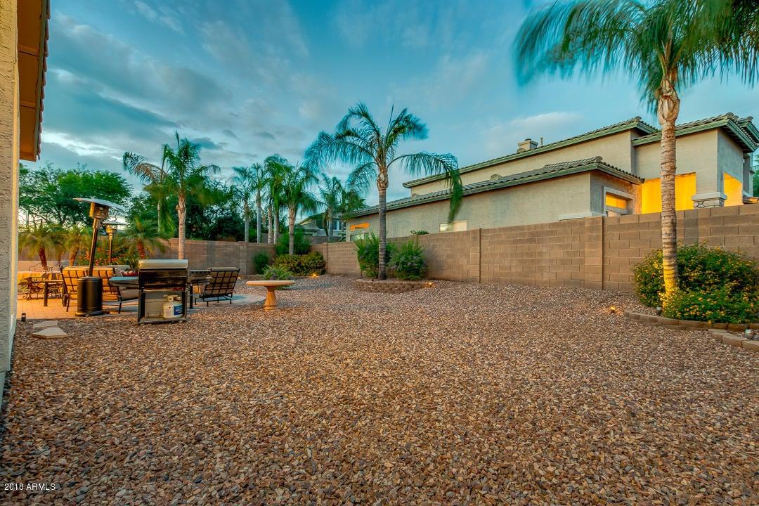 26617 N 44TH Street Cave Creek, AZ 85331 - MLS #: 5773042