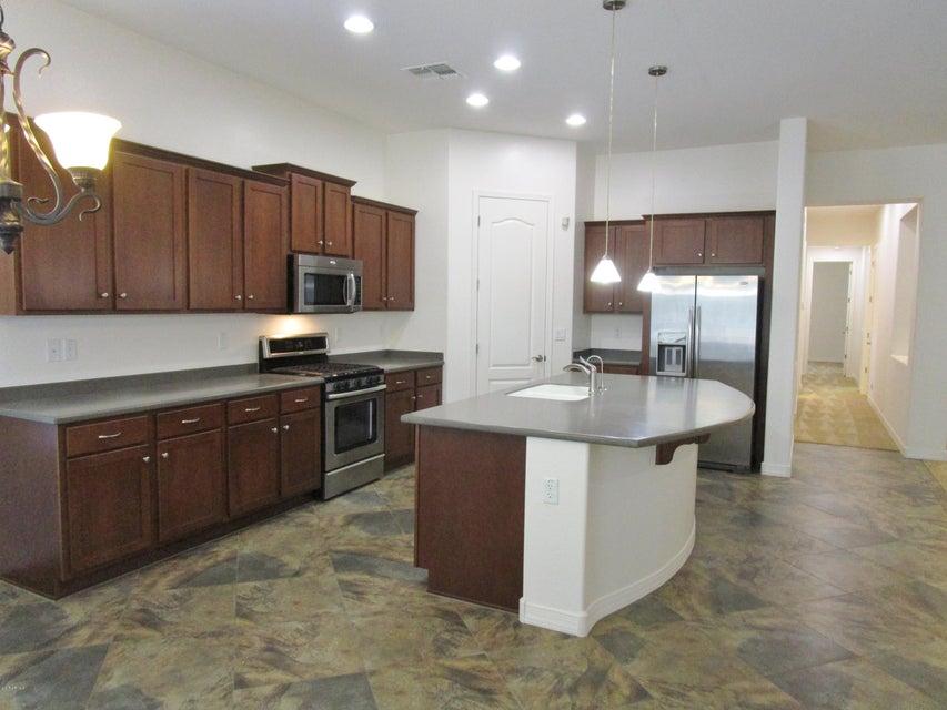 19412 W OREGON Avenue Litchfield Park, AZ 85340 - MLS #: 5773322