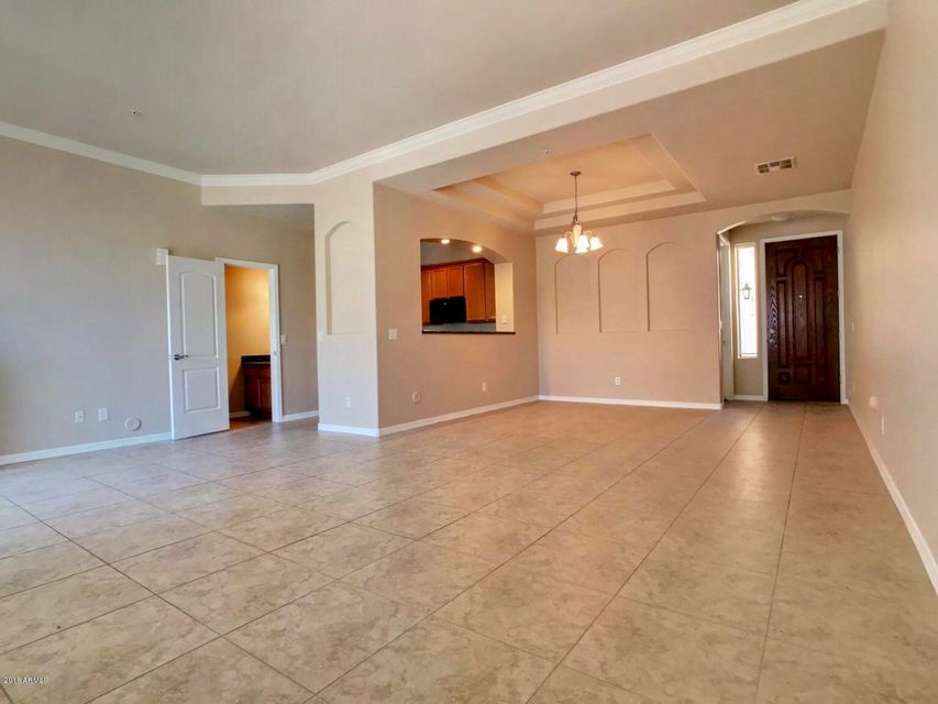 3850 E McDowell Road Unit 114 Phoenix, AZ 85008 - MLS #: 5747231