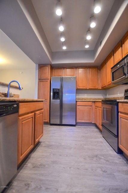 2401 E Rio Salado Parkway Unit 1090 Tempe, AZ 85281 - MLS #: 5773120