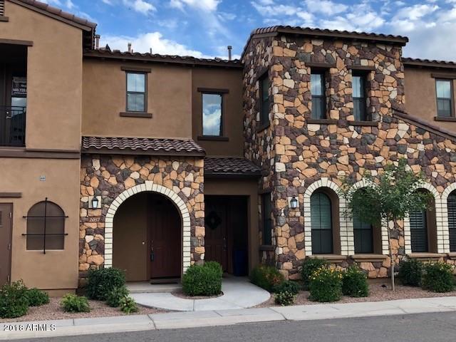 4777 S FULTON RANCH Boulevard 2057, Chandler, AZ 85248