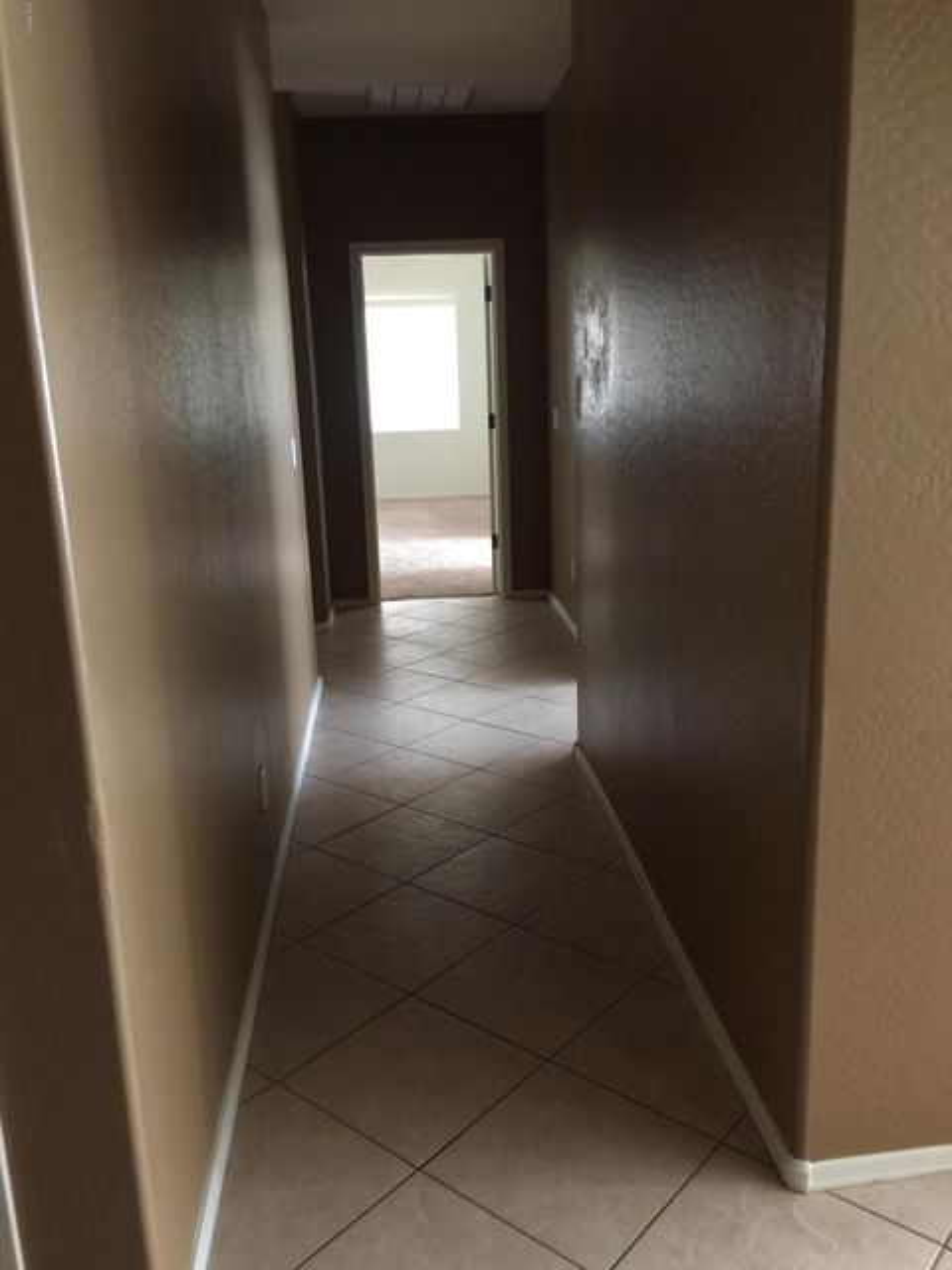 16223 W EVANS Drive Surprise, AZ 85379 - MLS #: 5767049