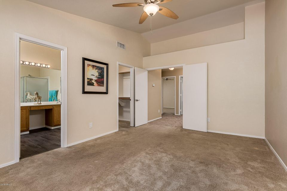 6012 W Blackhawk Drive Glendale, AZ 85308 - MLS #: 5773262