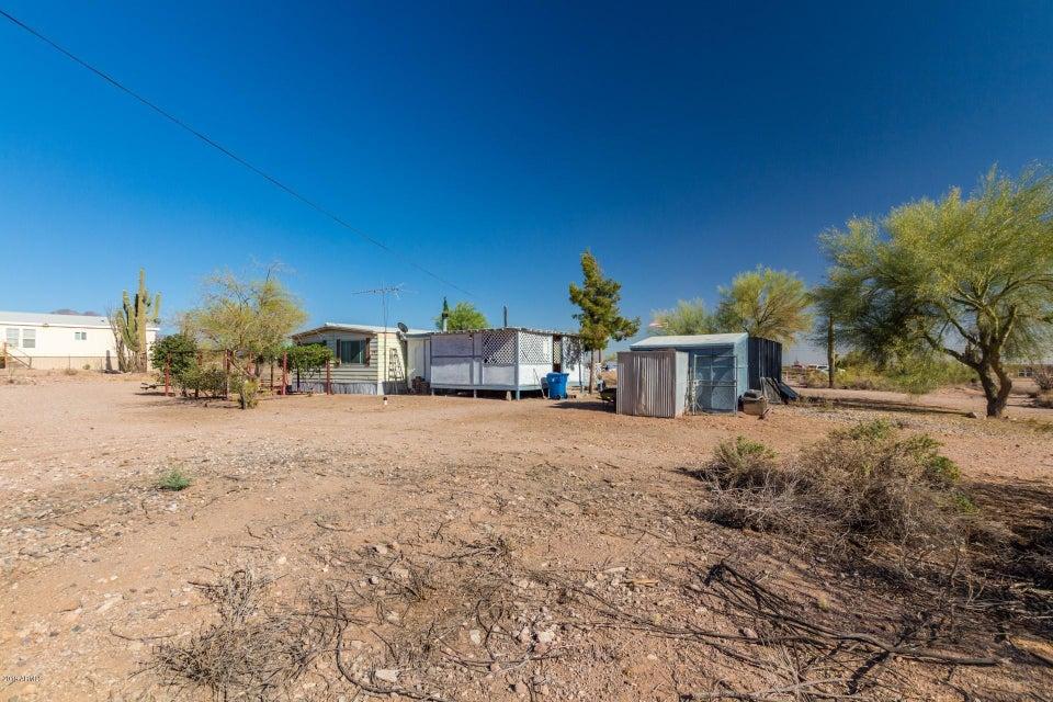 928 W FRONTIER Street Apache Junction, AZ 85120 - MLS #: 5773275