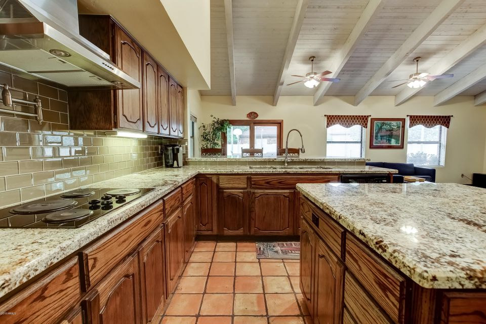 8545 S JUNIPER Street Tempe, AZ 85284 - MLS #: 5801283