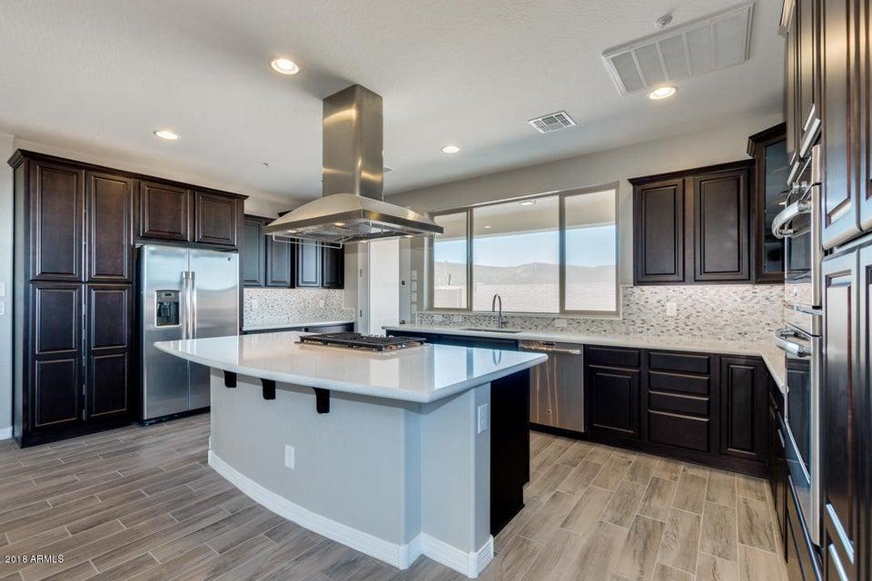 12551 W Caraveo Place Peoria, AZ 85383 - MLS #: 5773327