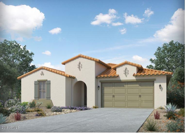 18492 W COLLEGE Drive Goodyear, AZ 85395 - MLS #: 5773441