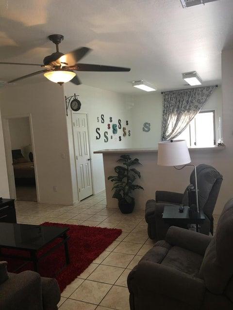 7008 W CESAR Street Peoria, AZ 85345 - MLS #: 5773620