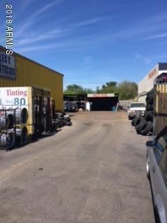6536 N 59th Avenue Glendale, AZ 85301 - MLS #: 5773712