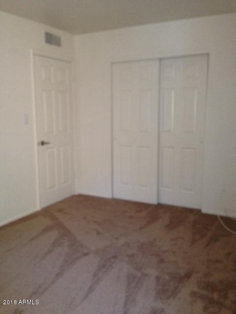 10015 N 14TH Street Unit 6 Phoenix, AZ 85020 - MLS #: 5770193